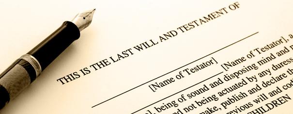 wills-probate-tax-trust