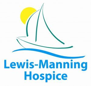 Lewis-Manning Hospice Wills Fortnight