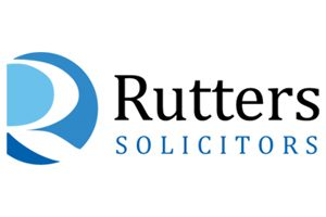 Rutters Solicitors - News