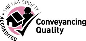 Rutters Solicitors - Conveyancing Quality