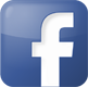 Rutters Solicitors on Facebook