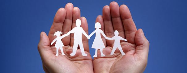 Rutters Solicitors - Family Matters, Divorce, finances, child arrangements, prenupital agreements, separation agreements