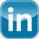 Rutters Solicitors on LinkedIn