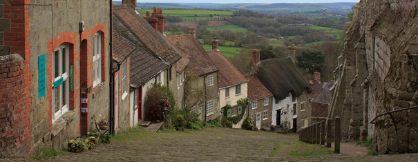 Rutters Solicitors - Residential Property conveyancing, buying property and selling property