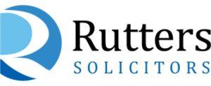 Rutters Solicitors Dorset