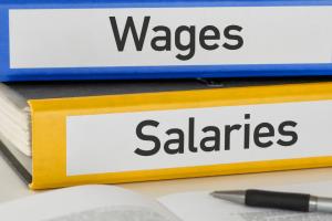 National Living Wage and National Minimum Wage