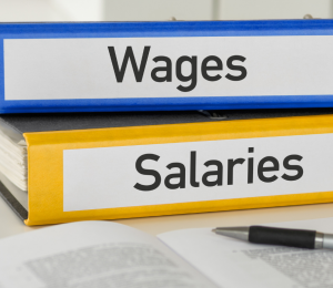 National Living Wage and National Minimum Wage