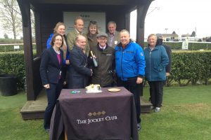 Rutters Solicitors and Shaftesbury Rotary