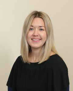 Leanna Chartered Legal Executive Private Client, Wills, Probate