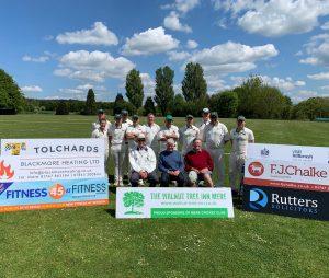 Cricket Rutters Solicitors Dorset Shaftesbury and Gillingham