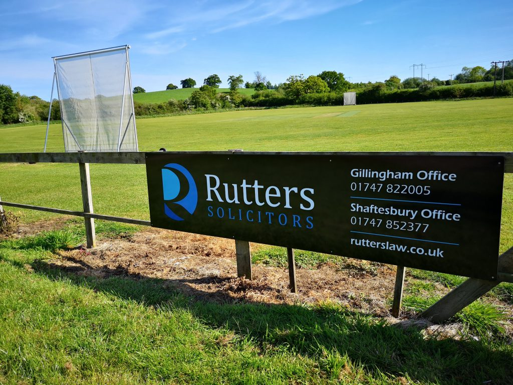 Cricket Rutters Solicitors Dorset Shaftesbury and Gillingham