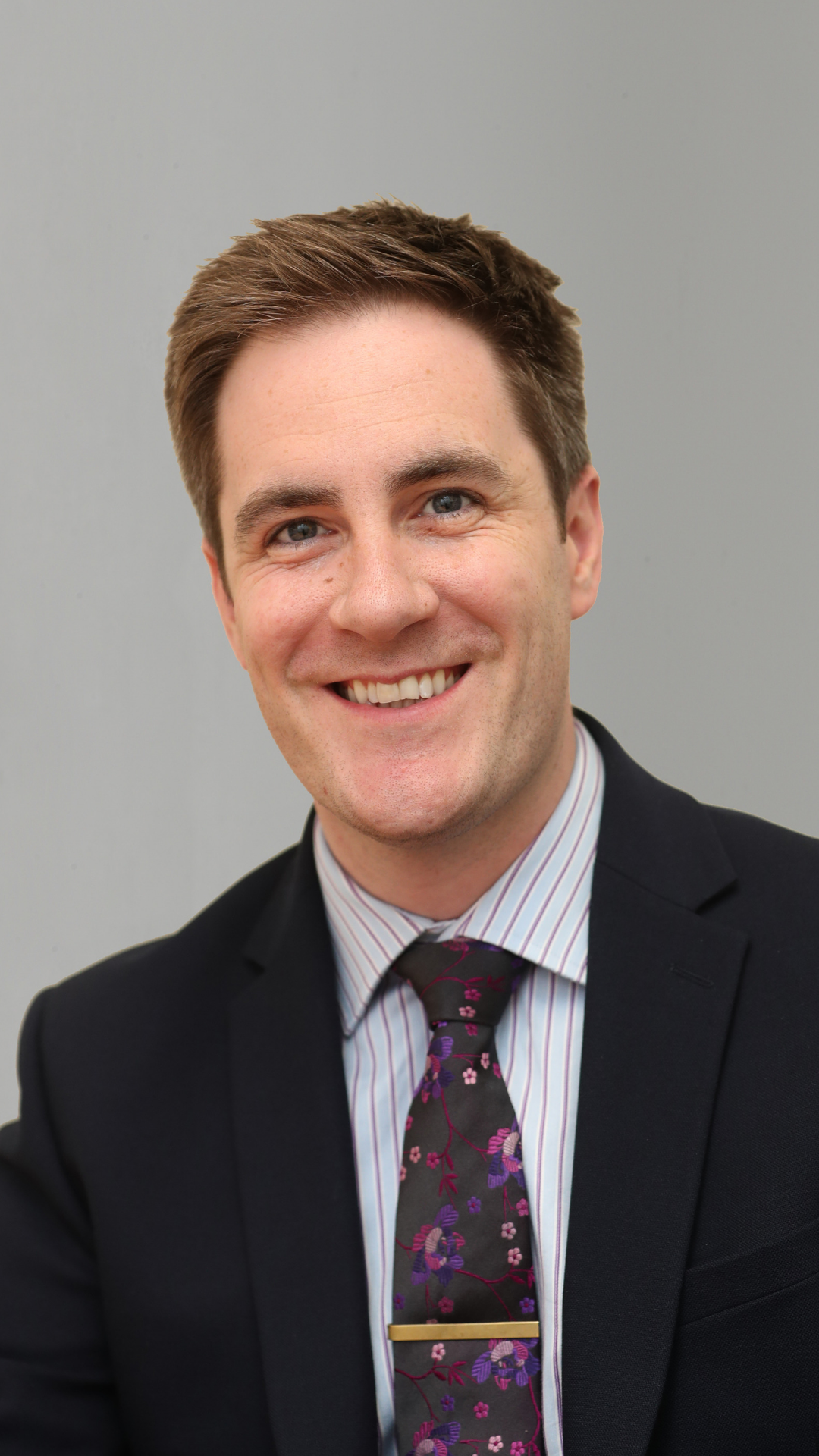 Matthew Billingsley Private Client Solicitor, Wills, Probate, Estate Planning, Dorset, Fellow of the Agricultural Law Association