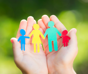Free divorce advice from a family solicitor