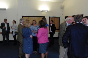 Rutters Solicitors new office Sturminster Newton Dorset