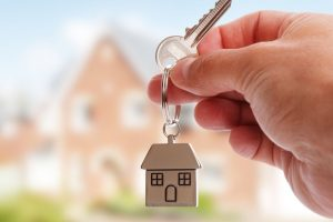 Transfer of equity deed of agreement separation buying a property conveyancing solicitor
