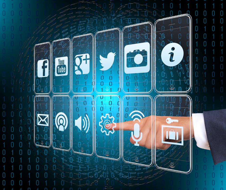Wills Digital Assets Solicitors Dorset