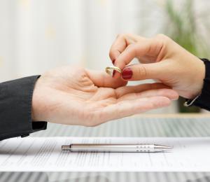Divorce Solicitor Fixed Fee Divorce Dorset