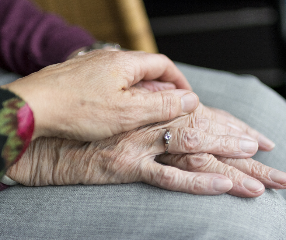 Rutters Solicitors Dorset Lasting Power of Attorney and Deputyship applications
